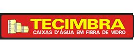 Tecimbra