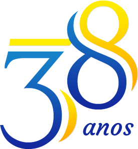 38ANOS-TECIMBRA